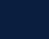 Uoe_logo